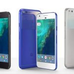Google Pixel Phone Manual User Guide and Instructions