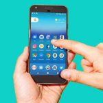 create apps shortcuts on pixel phonecreate apps shortcuts on pixel phone
