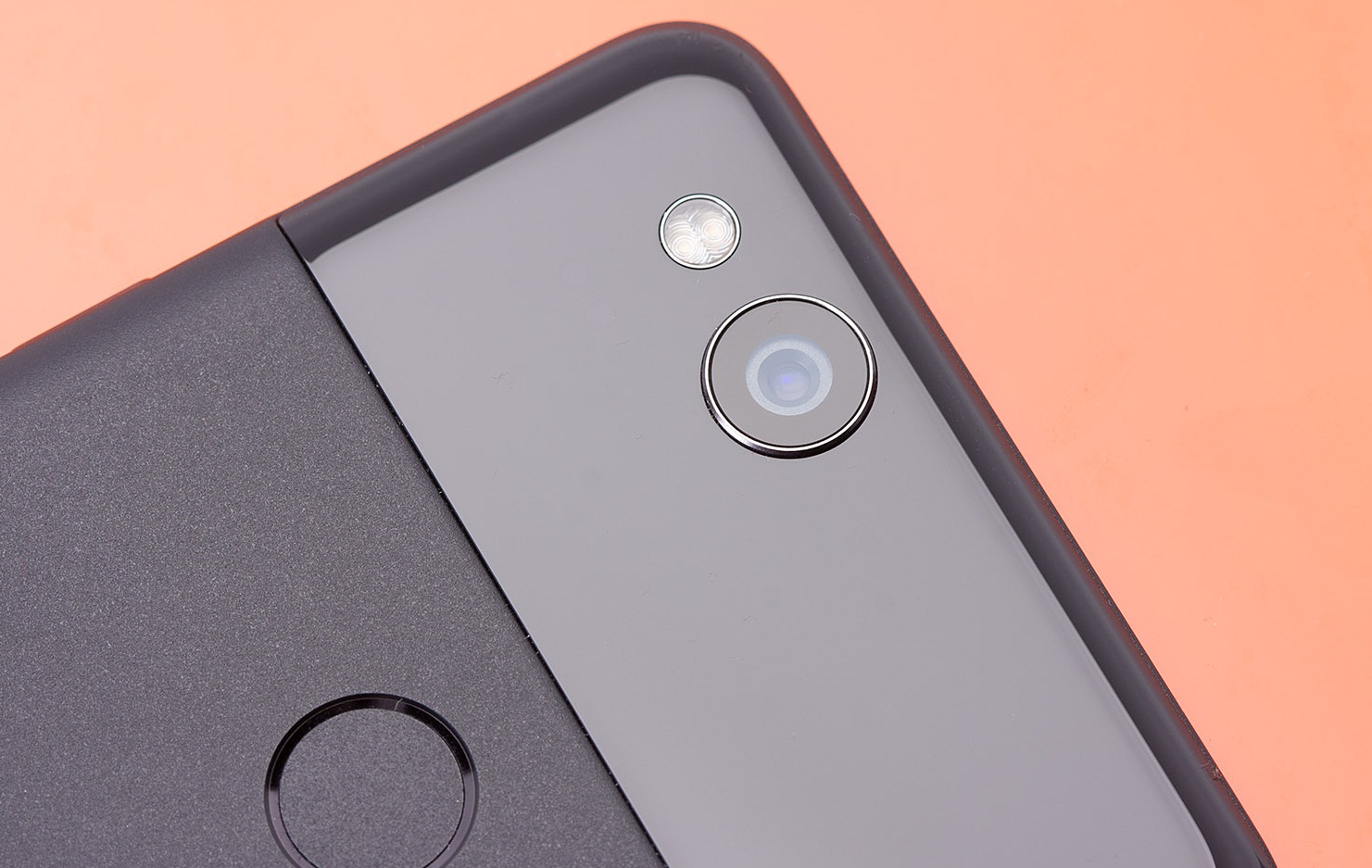 how to use google lens on the pixel 3