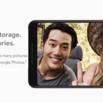 2. how to use google pixel 3 unlimited storage_Pic