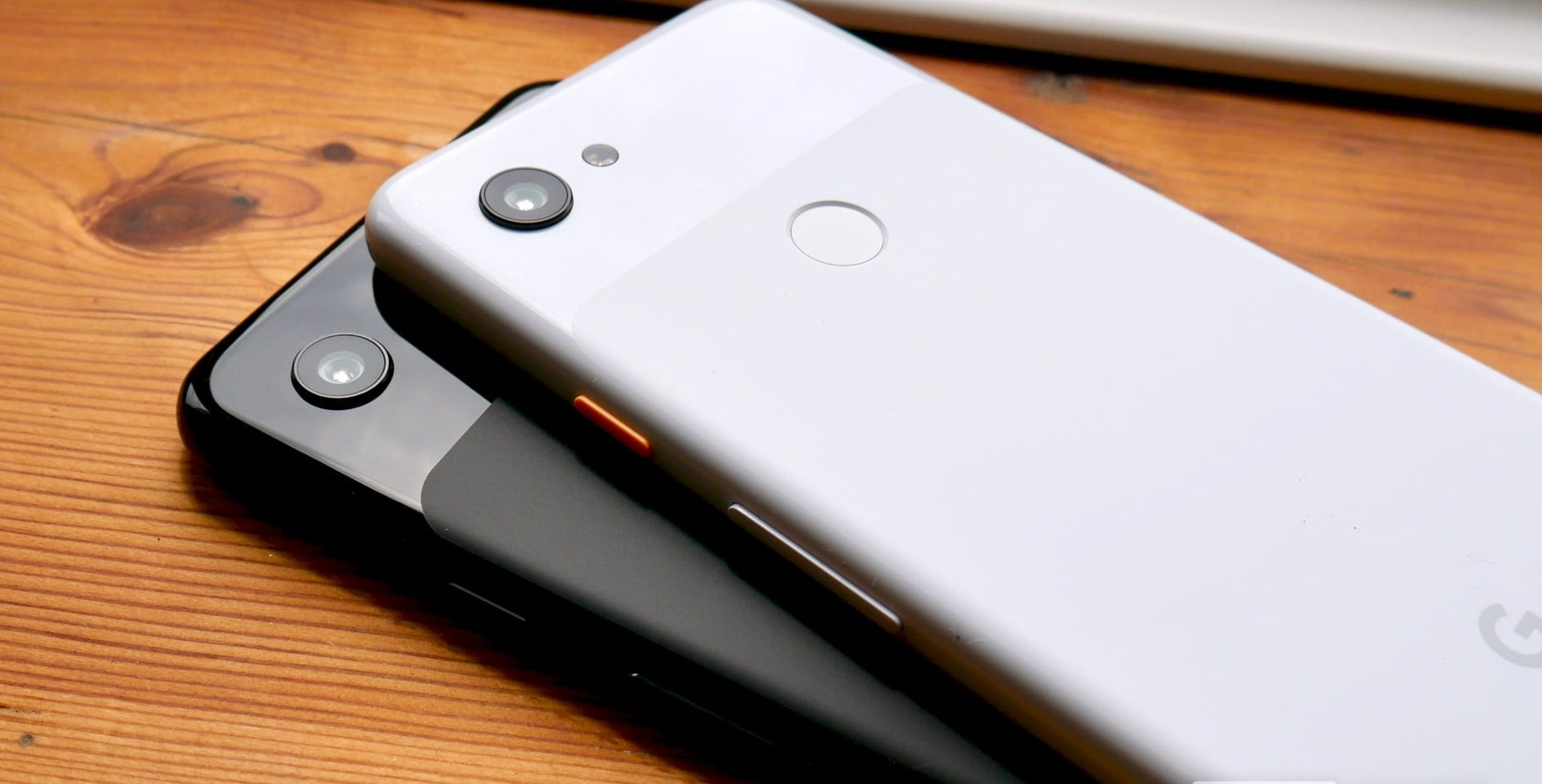 Pixel 3A Specification